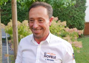 Jose Marques